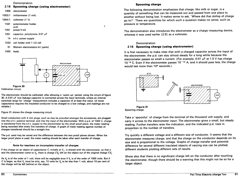 Physics of baseball essay