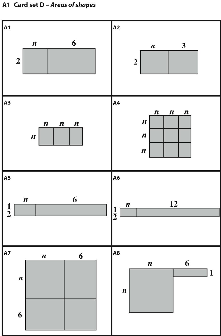 A designer speaks area diagrams enlarge ccuart Gallery