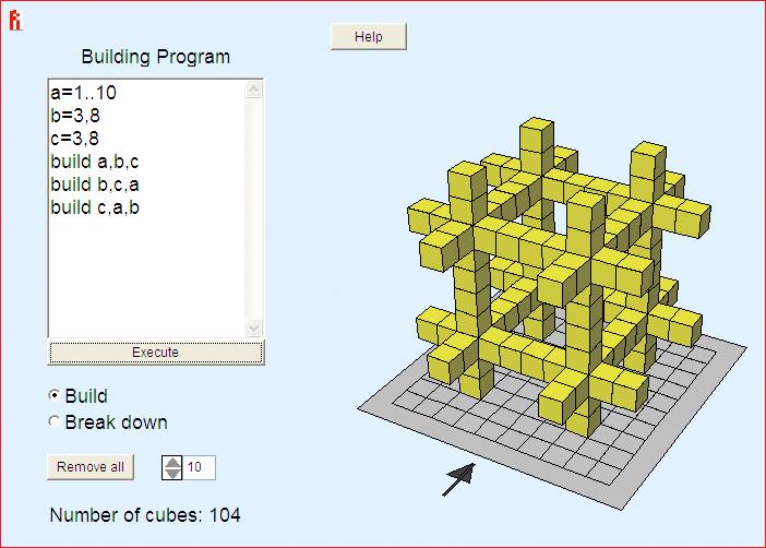 Blog archives experiencesoft for 3d building design software