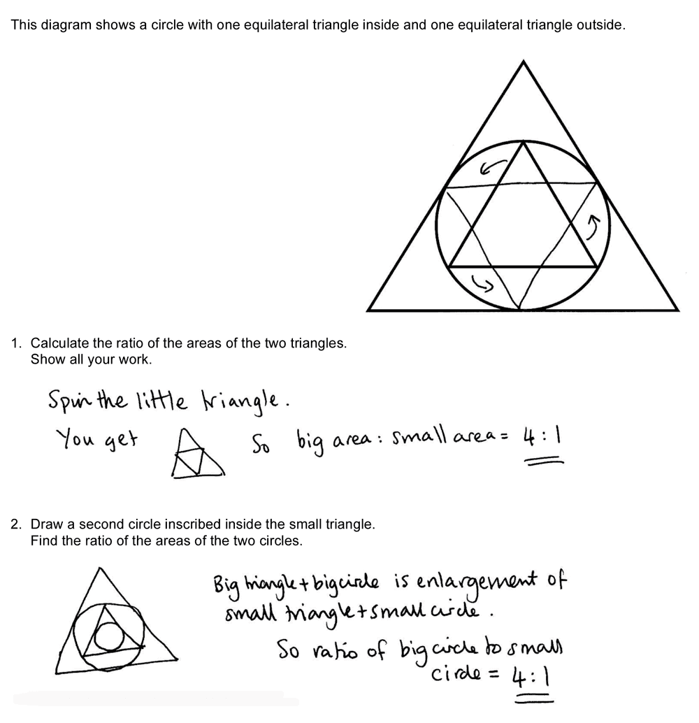 fantastic geometry solver online ideas worksheet mathematics  problem solver online from high school math to real world problem